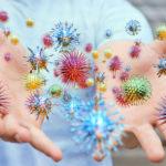 Neuartiges Coronavirus (2019-nCoV)